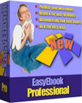 EasyEbookPro